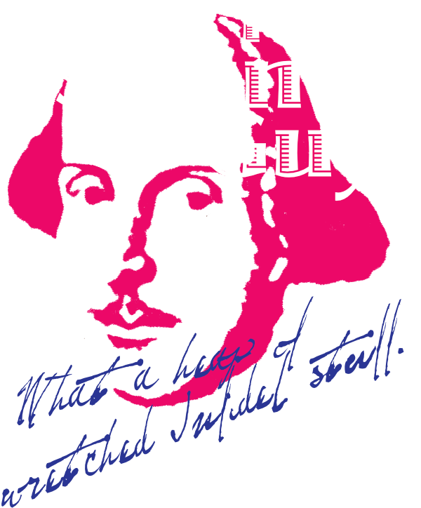 The Sonnet Guy