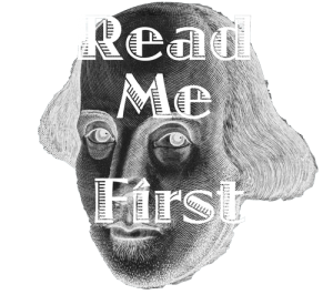 Read-Me-First-B