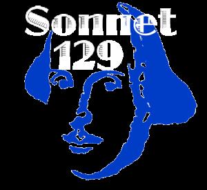 Sonnet-129-2