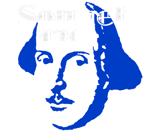 Sonnet 129