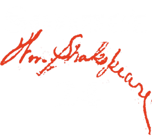 Sonnet-24-Signature2
