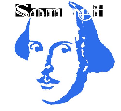 Sonnet 49