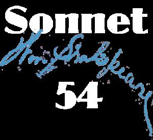 Sonnet-54-Signature2
