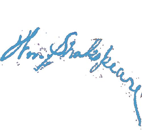 Sonnet 54