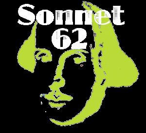 Sonnet-62