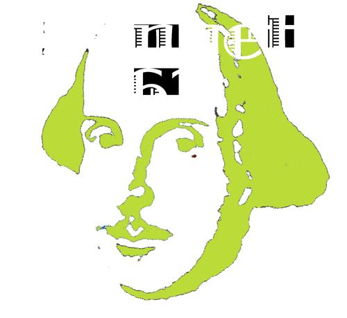 Sonnet 62