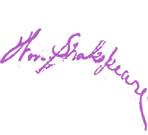 Sonnet-73-Signature-A