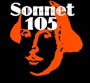 105-Orange