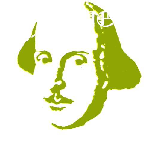 Sonnet 109