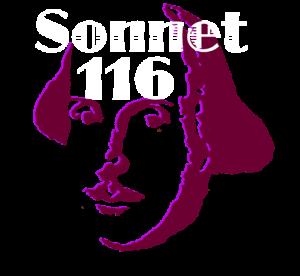 116-wine-pink