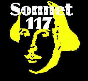 117-lemon