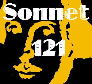121-CUmaize