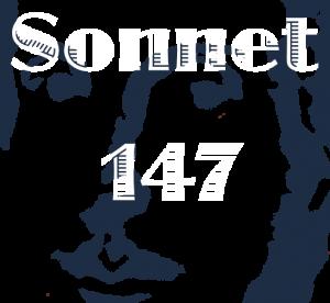 147-CUdksteel