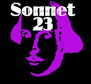 23-Purple
