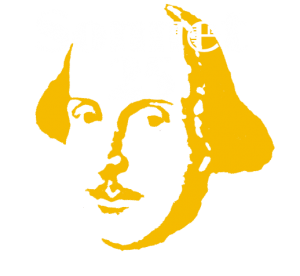25-Yellow