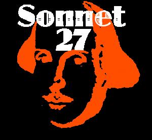 27-tangerine