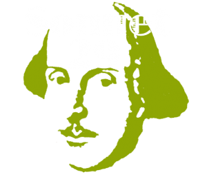 29-green
