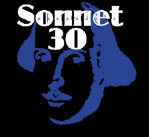 30-blue