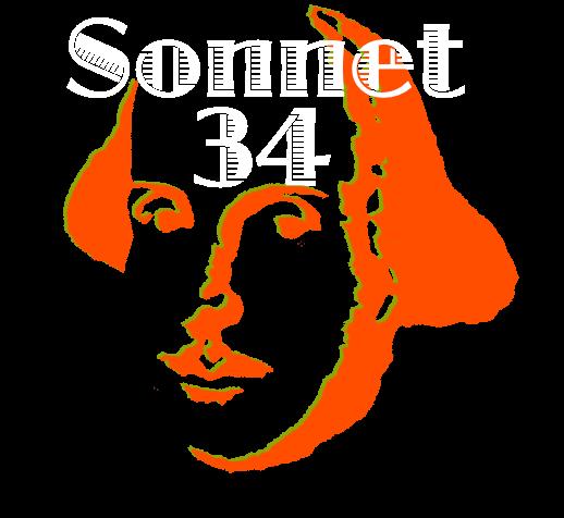 Sonnet 34