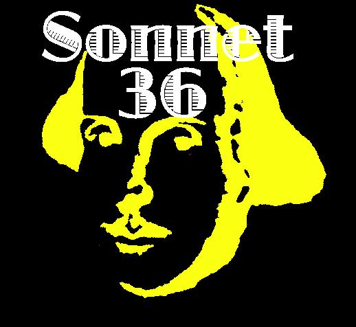 Sonnet 36