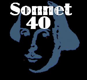 40-Steel