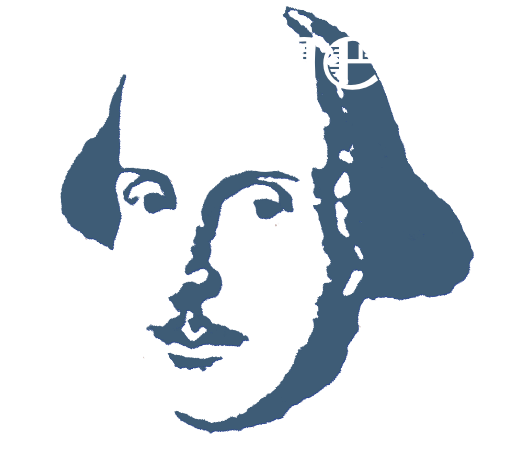 Sonnet 40