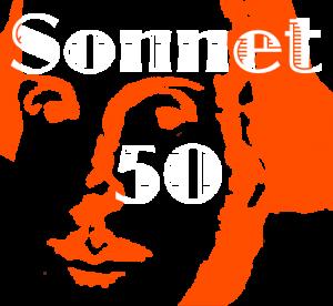 50-CU_tangerine