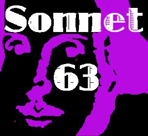 63-CUpurple