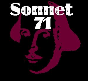 71-wine