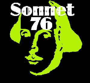 76-lime