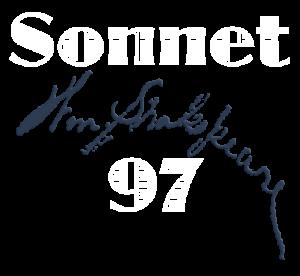 97-SIGsteel